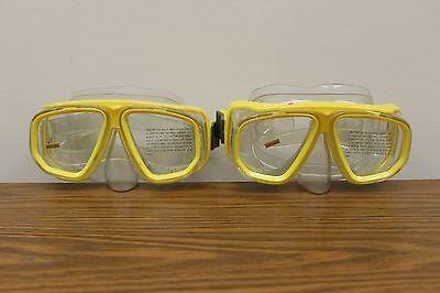 b7d9f1f1d3a Goggles - 29 - Trainers4Me