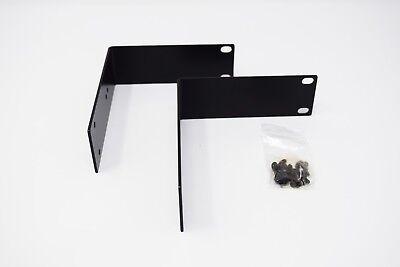 Black Box Rackmount Kit #RMK4007 ()