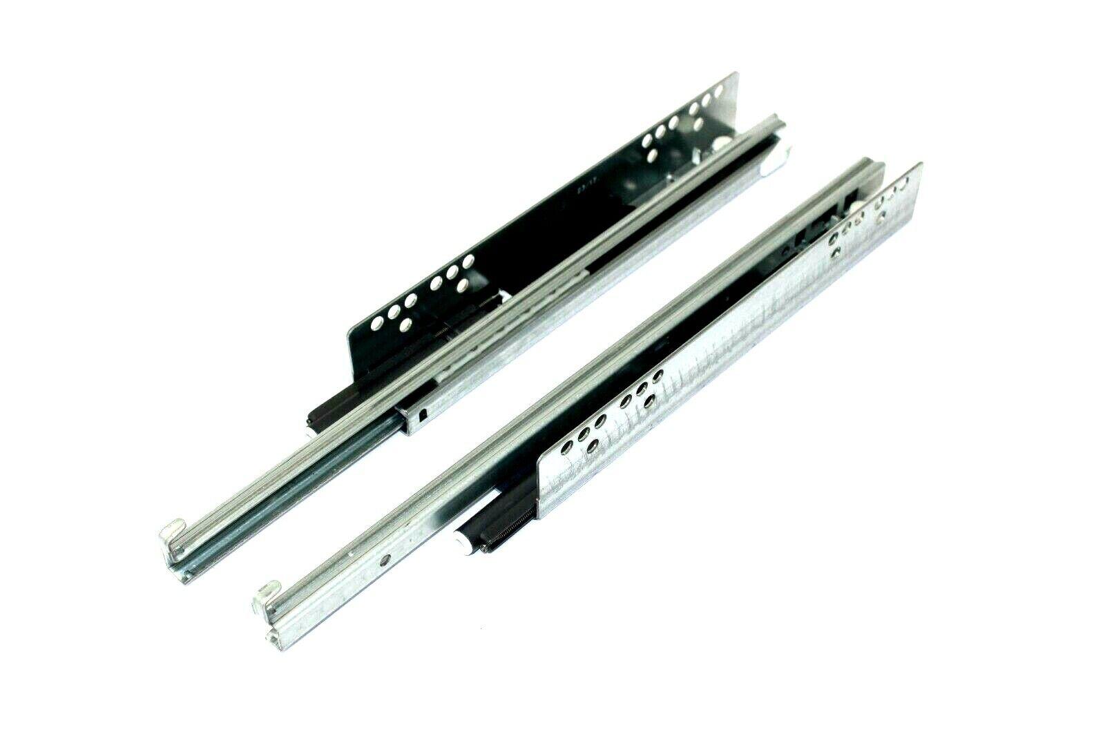 REME Teilauszüge Schubladenschienen Schubladenauszüge 350 mm MADE IN GERMANY