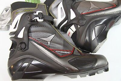 4f3db56b3fd9f Atomic Sport Pro SK Nordic Skate Boots size EUR 42 2 3 US 9 (P101) Skate  Boots