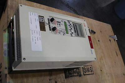 Abb Frequency Drive Ach501-050-4-00p2