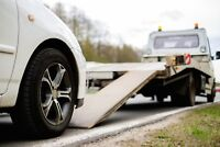 Need a Tow? $80-$100 within Calgary. No extra hidden Costs!