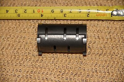 New Oem Dotco Die Grinder Drill Router Air Cylinder 0.9 Hp 2255 2255pt