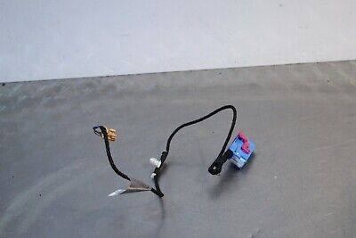 2011 AUDI A5 S5 COUPE PASSENGER SIDE DOOR CARD WIRING LOOM 8T0971036A