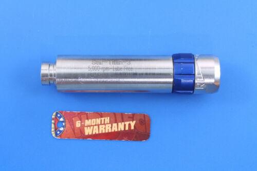 STAR Titan 3 5K Motor - 5,000RPM P/N 262261 HANDPIECE USA - Dental 5000