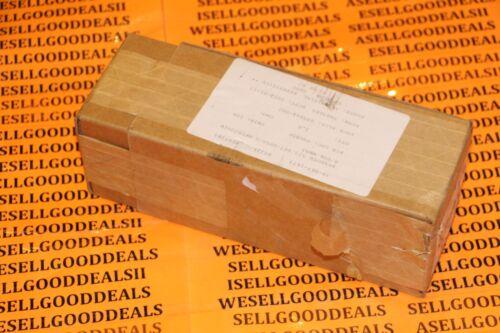 Bosch Rexroth R434005749 Pneumatic Cylinder PRA 32X50 (7877)-13W50 New