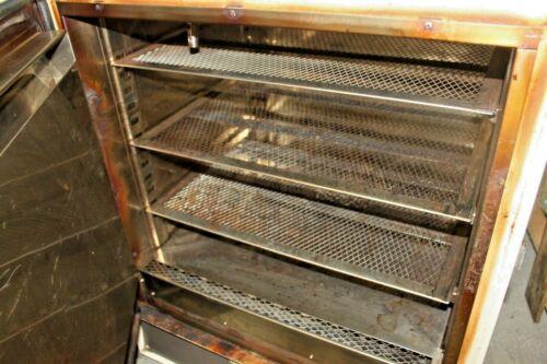 American Scientific Constant Temp Lab Oven 40~200C