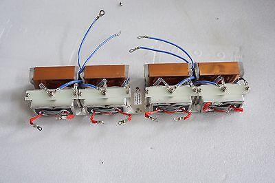 Comb3m-85th-r Kr10719aa930a04 3m From Kyosan Rf Generator Jfk85th-tc6 Free