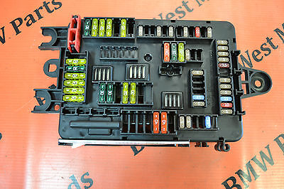 fuse box location for bmw x6 car fuse box and wiring diagram images bmw e46 headlight wiring diagram likewise bmw 520d fuse box diagram besides christmas venn diagram besides