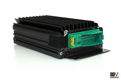 Gebraucht, Bose 217 314 6 Kanal Verstärker für Mercedes E-Klasse T-Modell S210 2108202789 gebraucht kaufen  Coswig