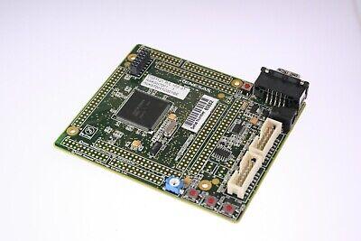 R0k572011s001be Renesas Development Kit