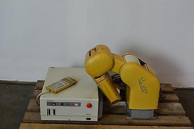 Mitsubishi MELFA RV-E3J Industrie Roboter