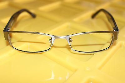 Randolph Men's Eyeglasses Frame Ellsworth 51-18-145