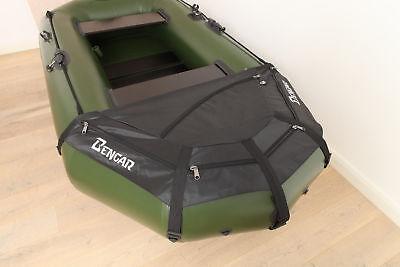 Set: Bugtasche L + Kleber Kit, für Schlauchboote (L-32… |