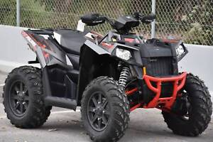 NEW - POLARIS SCRAMBLER XP 1000 EPS Aldinga Beach Morphett Vale Area Preview