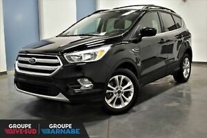 Ford Escape SE AWD ECOBOOST - COMME NEUF
