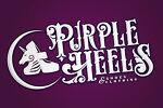 Purple Heels UK