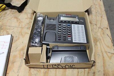 New Esi Communications 48 Key Digital Feature Phone