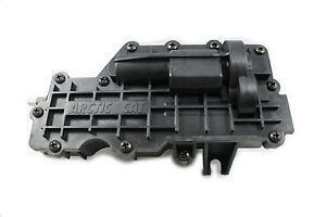 Arctic-Cat-700-1000-Mud-Pro-Front-Differential-Actuator-4WD-1502-909-0502-585