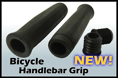 Odi Grips for sale in Canada | 79 items for sale