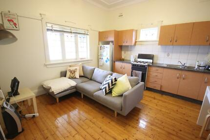 SPACIOUS RENOVATED 2 BEDROOM UNIT IN KENSINGTON Kensington Eastern Suburbs Preview