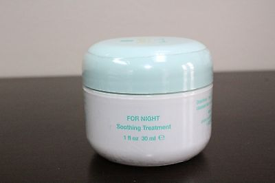 Susan Lucci~Youthful Essence~Soothing Night Treatment Cream~1oz~Sealed~SALE