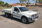 Holden Rodeo RA 3.0L Turbo Diesel Bassendean Bassendean Area Preview