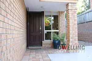 First home buyers and investors Woodridge Logan Area Preview