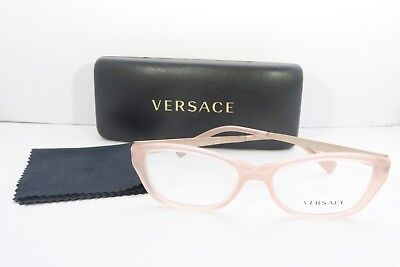 b1b97fff2be4f Versace Glasses Frames  At The Best Prices Today. ShopyShake. Shop.