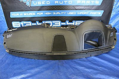 2013 13 BMW M5 SEDAN OEM FACTORY DASHBOARD COVER ASSEMBLY F10 #1064