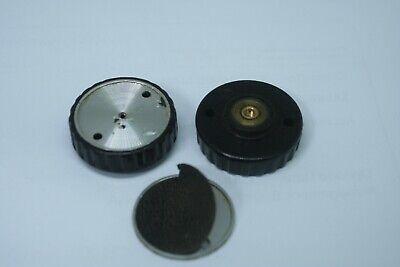 mamiya rb67 pro-s  , sd  crank repair part