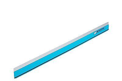OX Speedskim Stainless Flex blade only - 1200mm - (OX-P531312)