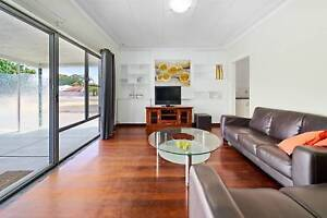 2 Bed Furnished Unit in Vic Park. Short term OK