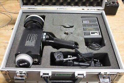 Pbi Surface Air Systems Micro Biological Air Sampler