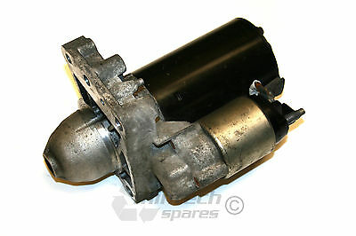 Used Bmw Mini One Cooper S Starter Motor R50 R52 R53 2001