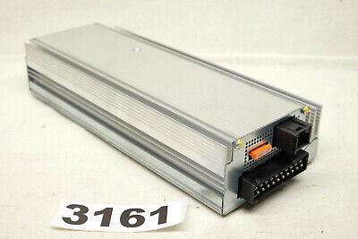 BMW X5 X6 E60 E63 Amp Amplifier Individual Audio System 06 07 08 09 10 OEM 3161