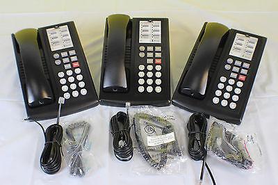 Avaya Partner Euro 6 Phone For Lucent Acs Telephone System - Fully Refurbished