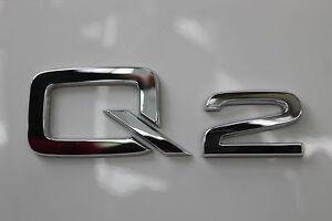 original-Audi-Q2-Letras-AUDI-Q2-Emblema-81a853741a-2zz