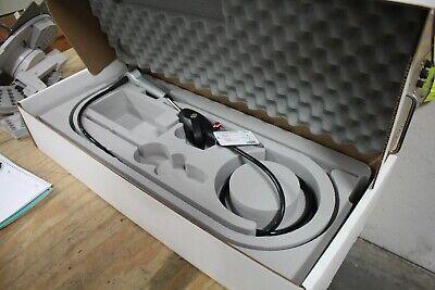 Karl Storz Flexible Endoscope Model 1101vn