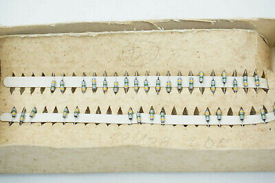 10 X D2e2e Vintage Russian Germanium Detector Diodes Rare