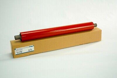 Compatible Konica Minolta Pressure Roller Bizhub C250 C252 Lower Roller