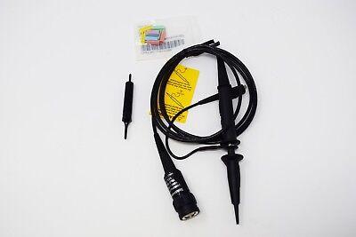 Tektronix P2220 200 Mhz 1x10x Passive Probe P2220