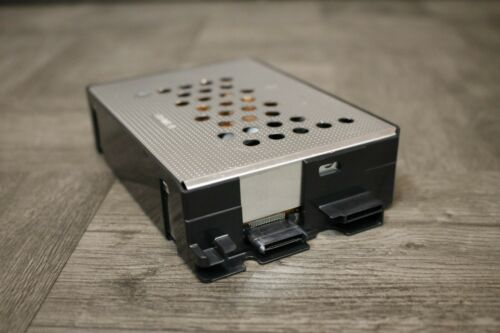 Genuine Panasonic Toughbook CF-31 Hard Drive Caddy w/ Heater Cable (NO HDD)