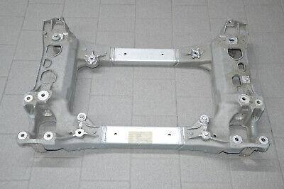 Aston Martin Vantage V8 Motorträger Achsträger Vorderachse Front under Frame