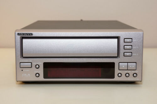 Repairing Service for 1 ONKYO C-707CHX or C-707CH CD Changer