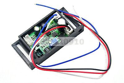 450nm 445nm Blue Laser Diode Power Supply Driver Ttl 12v 1.2a 200mw-800mw