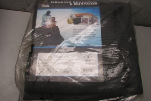 Steiner 376-8x8 Welding Blanket Size 8