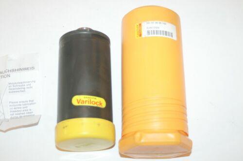 SANDVIK COROMANT 391.01-80 80 160 VL Extension Adapter VARILOCK Size 80
