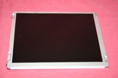 "AU Optronics 12.1"" LCD Module G121SN01 V.3-Tested"
