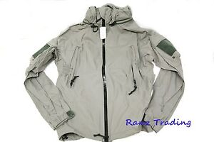 New-ORC-Industries-PCU-L5-Level-5-Soft-Shell-Jacket-Small-DEVGRU-SOF